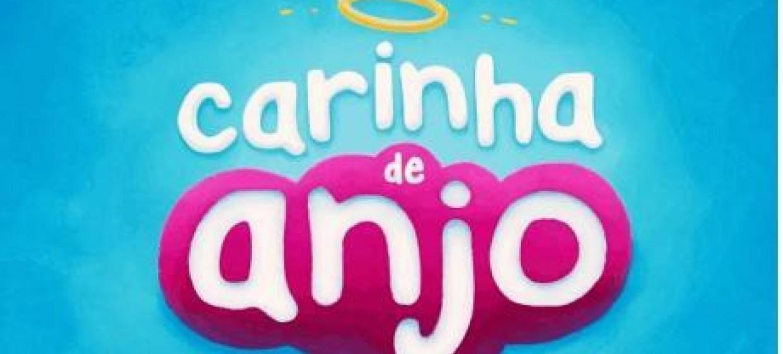 CARINHA DE ANJO  -  CANCELADO