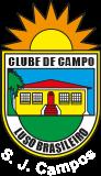 Clube de Campo Luso Brasileiro. São José dos Campos